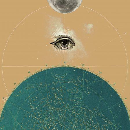 #28-Night-Clarity
