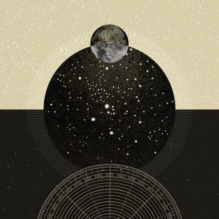 #36-What-A-Little-Moonlight-Can-Do
